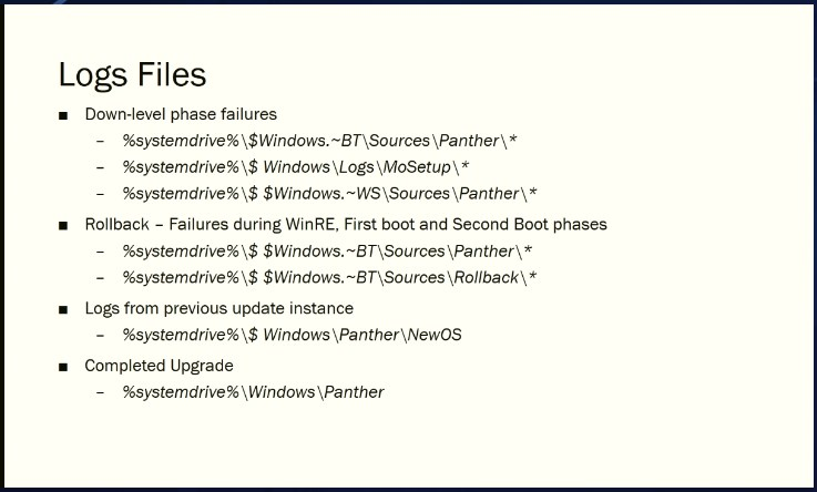 Watch June 14th Monthy #WindowsInsiders webcast-logs_files.jpg