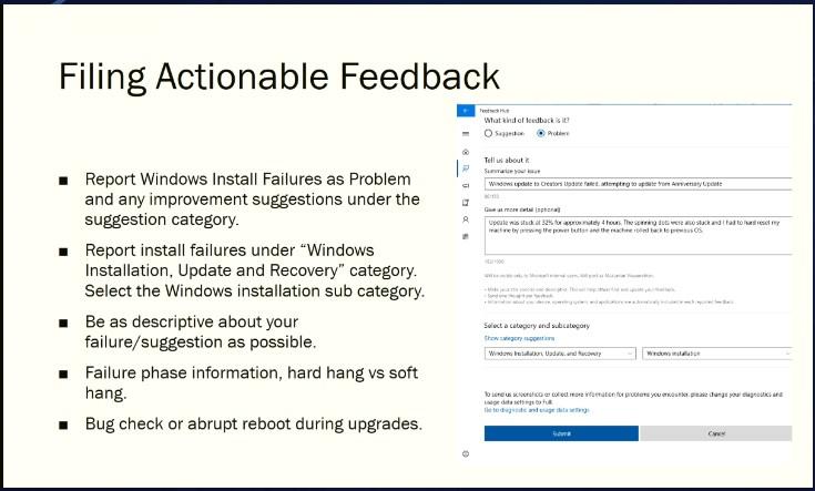 Watch June 14th Monthy #WindowsInsiders webcast-feedback.jpg