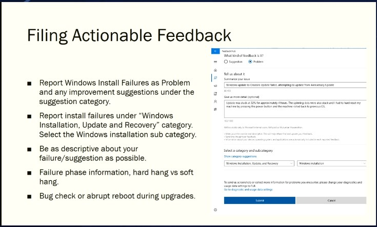 Watch June 14th Monthy #WindowsInsiders webcast-feedback.jpg