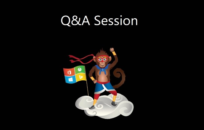 Watch June 14th Monthy #WindowsInsiders webcast-q-.jpg