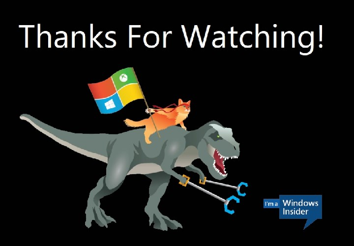 Watch June 14th Monthy #WindowsInsiders webcast-thanks.jpg