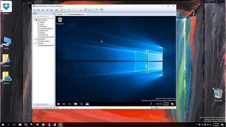 Click image for larger version.  Name:ESXi Windows 10 VM.jpg Views:4 Size:177.9 KB ID:140177