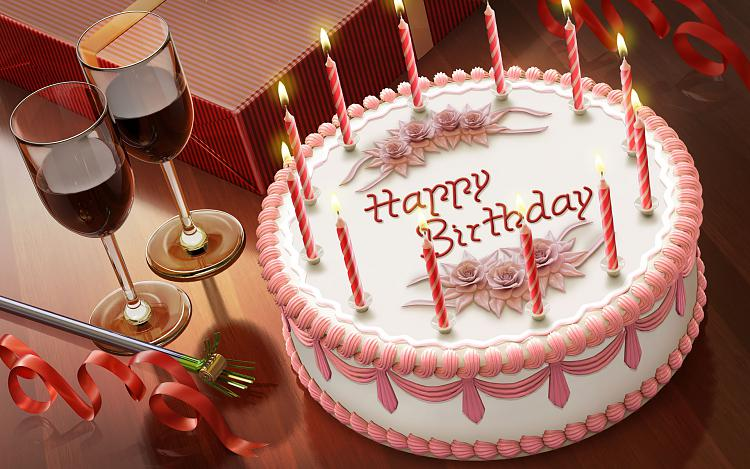 Click image for larger version.  Name:Birthday_wishes-7.jpg Views:93 Size:412.8 KB ID:140423