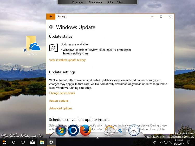 Shared Windows 10-2017-06-21-20-21-34.png