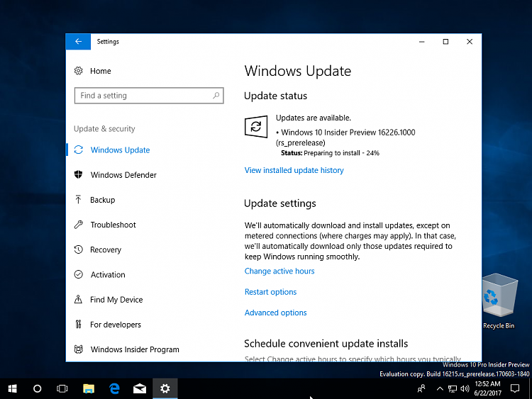 VirtualBox_Windows 10_22_06_2017_00_48_03.png
