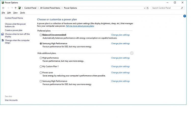 Click image for larger version.  Name:POWER SETTINGS.jpg Views:99 Size:129.3 KB ID:140852