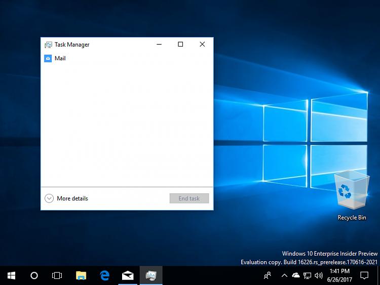 Click image for larger version.  Name:VirtualBox_Windows 10 Enterprise_26_06_2017_13_41_12.png Views:6 Size:187.2 KB ID:141282