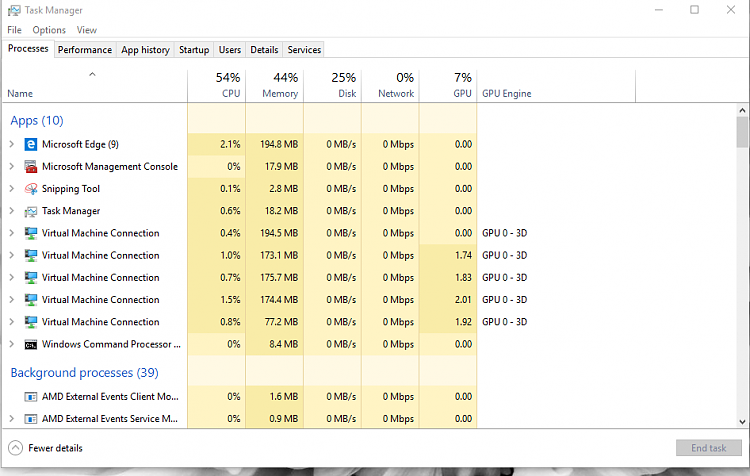 Click image for larger version.  Name:Task Manager - Apps.PNG Views:4 Size:63.1 KB ID:141831