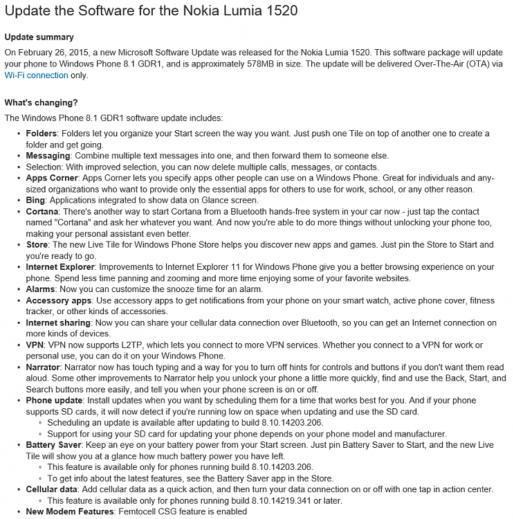 Click image for larger version.  Name:1520-changelog.png Views:29 Size:59.0 KB ID:14210