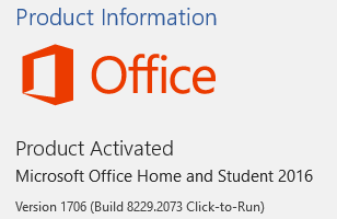 Click image for larger version.  Name:office2016update.PNG Views:65 Size:7.3 KB ID:142638