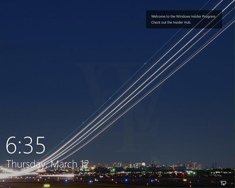 Click image for larger version.  Name:162840_original.jpg Views:58 Size:173.2 KB ID:14290