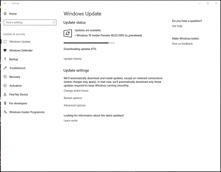 Announcing Windows 10 Insider Preview Build 16232 PC for Slow ring-insider2.png