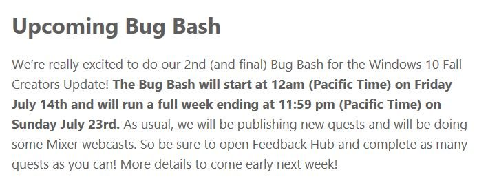 Click image for larger version.  Name:BugBash.JPG Views:70 Size:45.4 KB ID:143579