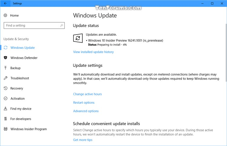 Announcing Windows 10 Insider Preview Build 16241 PC + 15230 Mobile-w10_16241.jpg
