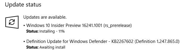 Click image for larger version.  Name:dvp-installing.jpg Views:62 Size:24.1 KB ID:143790