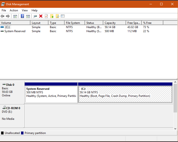Click image for larger version.  Name:Disk man SSD.PNG Views:60 Size:27.8 KB ID:144224