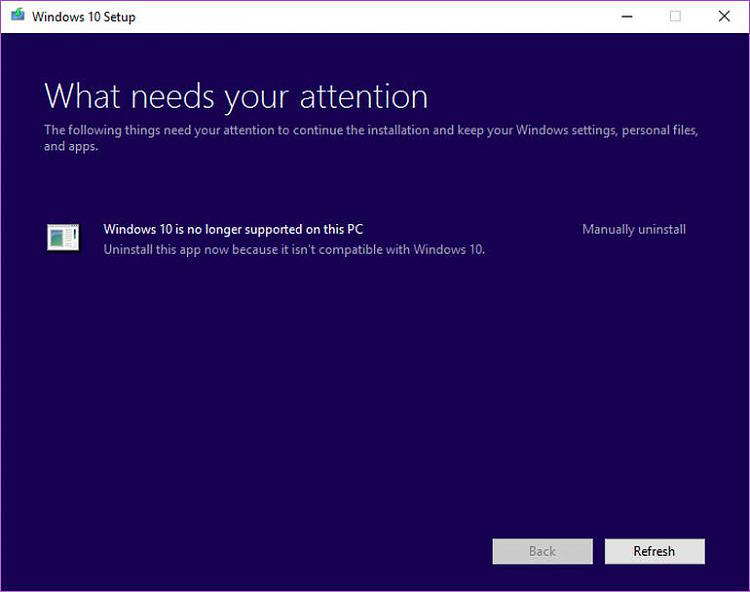 Click image for larger version.  Name:windows-10-is-no-longer-supported.jpg Views:15 Size:38.0 KB ID:144279