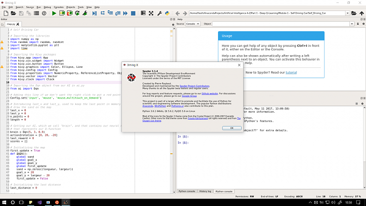 Click image for larger version.  Name:Native Linux GUI App on Windows.png Views:7 Size:421.2 KB ID:144459