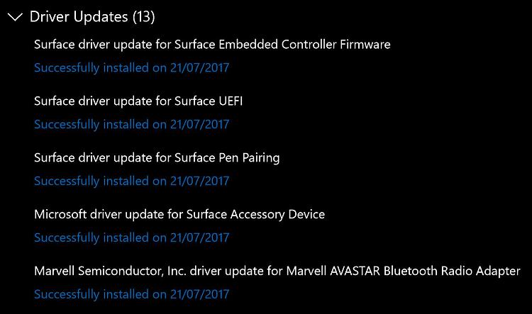 Surface Diagnostic Toolkit now available in Windows Store-system-up.jpg