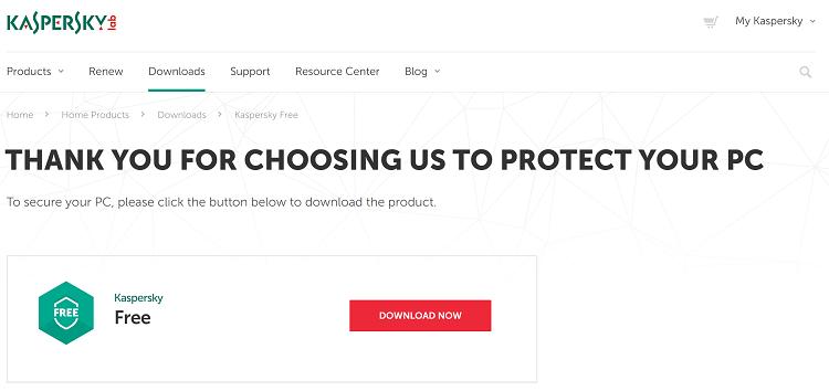 Announcing Kaspersky Free Anti-Virus-link.png