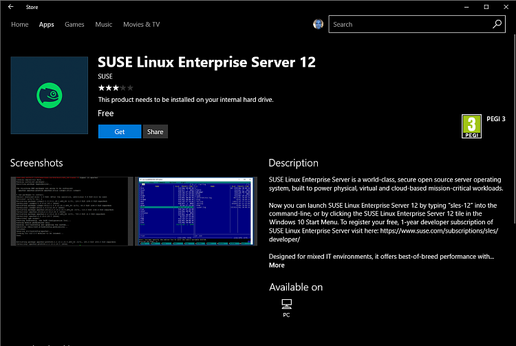 Click image for larger version.  Name:SUSE2.png Views:5 Size:121.0 KB ID:145821