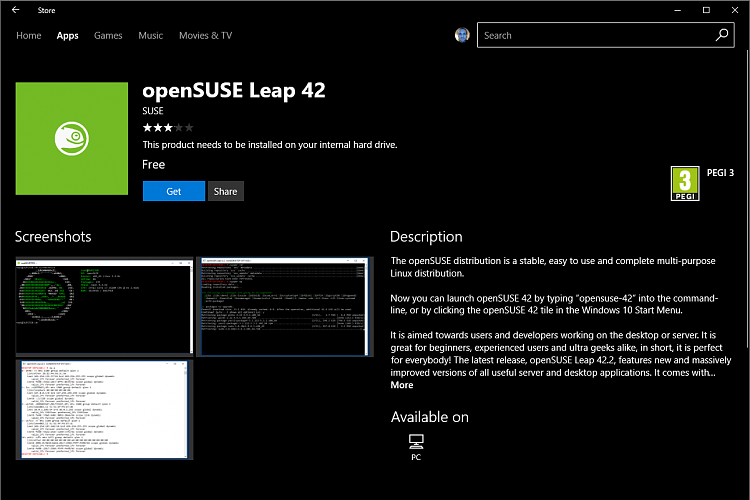 Click image for larger version.  Name:SUSE3.png Views:4 Size:127.6 KB ID:145822