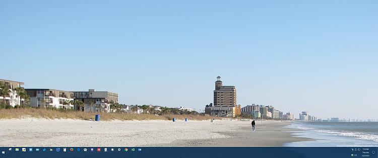 Click image for larger version.  Name:Screenshot (1).jpg Views:10 Size:438.6 KB ID:145834