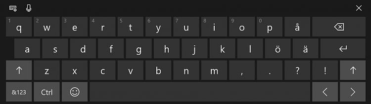Click image for larger version.  Name:VKBD_Tablet.png Views:1 Size:39.8 KB ID:145872