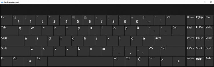 Click image for larger version.  Name:VKBD_Desktop.png Views:0 Size:30.8 KB ID:145873