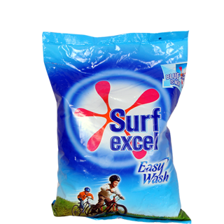 Click image for larger version.  Name:surf-surf-excel-blue-detergent-powder-with-bucket-offer-33-kg.png Views:57 Size:134.5 KB ID:146028