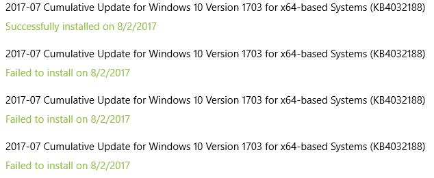 Cumulative update KB4032188.PNG