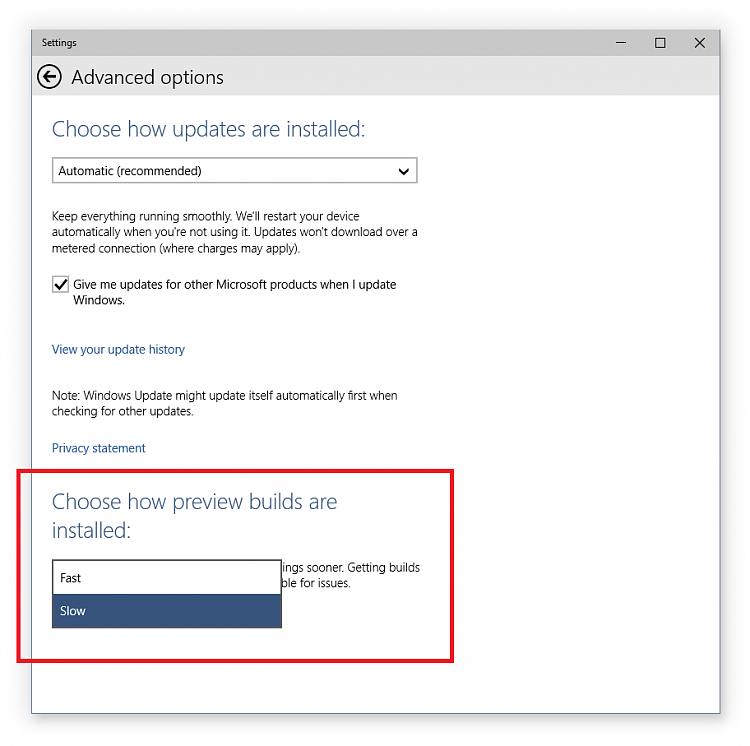 Windows 10 Technical Preview Build 10041 now available-slow-ring.png