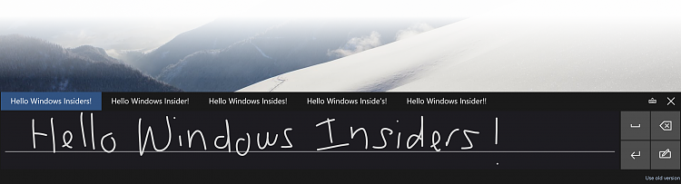 Windows 10 Technical Preview Build 10041 now available-input-panel.png