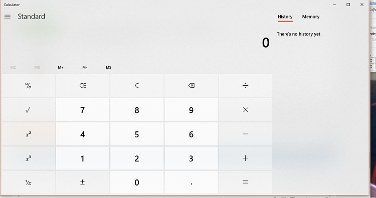 Click image for larger version.  Name:calc full.PNG Views:3 Size:553.3 KB ID:147170