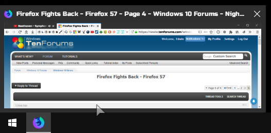 Firefox Fights Back - Firefox 57-000421.png