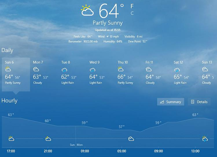 Click image for larger version.  Name:sunny day.JPG Views:0 Size:58.1 KB ID:147438