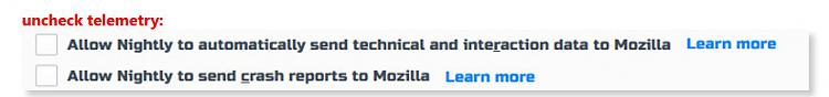 Firefox Fights Back - Firefox 57-tele.jpg