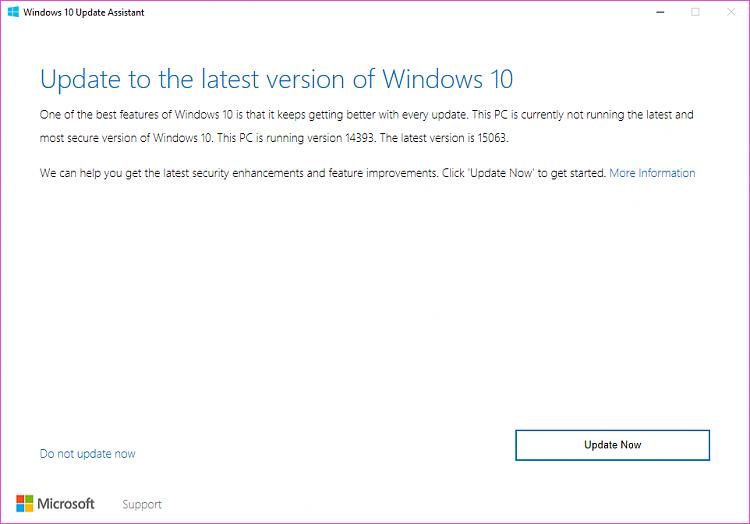 Cumulative Update KB4034658 Windows 10 v1607 Build 14393.1593-image.png
