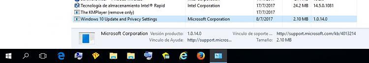 Cumulative Update KB4034658 Windows 10 v1607 Build 14393.1593-sin-titulo.jpg