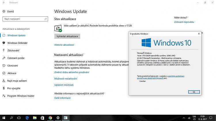 Cumulative Update KB4034674 Windows 10 v1703 Build 15063.540-updatess.jpg