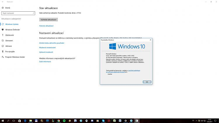 Cumulative Update KB4034658 Windows 10 v1607 Build 14393.1593-updatess.jpg
