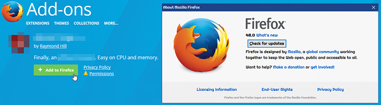 Firefox Fights Back - Firefox 57-000030.png