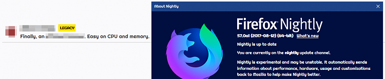 Firefox Fights Back - Firefox 57-000033.png