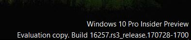 Click image for larger version.  Name:Insider Snip.JPG Views:73 Size:14.2 KB ID:148786