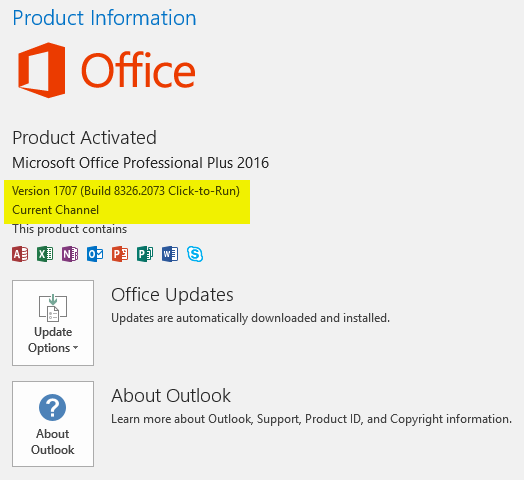 Office 2016 and Office 365 Current Channel v1707 build 8326.2070-office.png