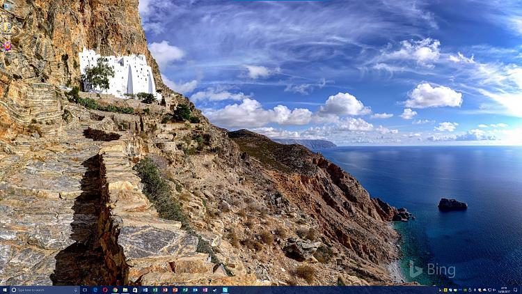 Click image for larger version.  Name:desktop14082017.jpg Views:7 Size:593.5 KB ID:148885