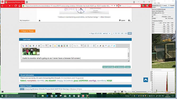 Click image for larger version.  Name:Desktop background browser..PNG Views:5 Size:276.6 KB ID:148891