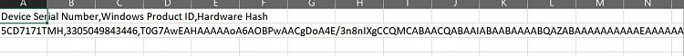 Click image for larger version.  Name:KARI TEST.JPG Views:1 Size:43.7 KB ID:149219