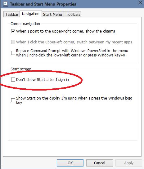 Windows 10: Tips, Tricks, and Tweaks-000022.png