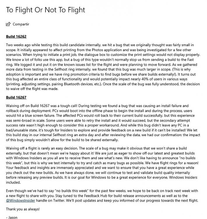 Click image for larger version.  Name:lop.jpg Views:7 Size:275.8 KB ID:149466
